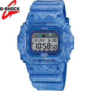 GLX-5600F-2 [지라이드] [20기압 방수] [G-SHOCK 지샥 쥐샥 정품]